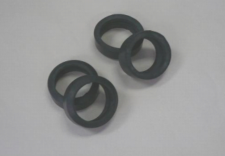 Rubber Sleeves